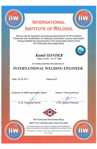 1_Midzynarodowy_Inynier_Spawalnik_-_International_Welding_Engineer__IWE-C